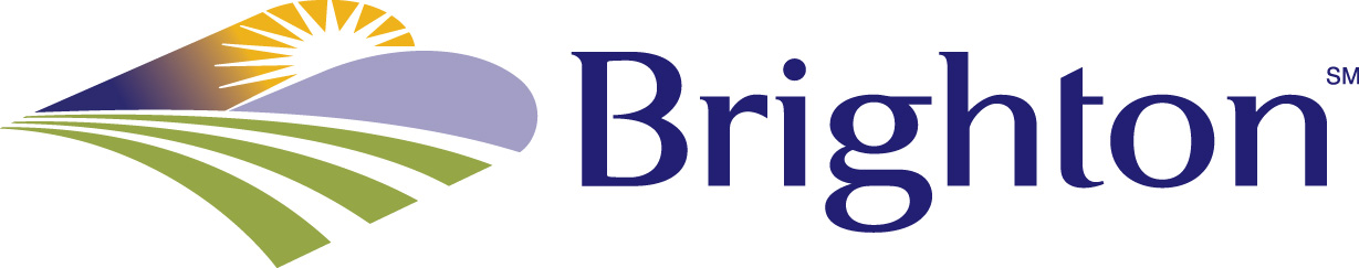 City-of-Brighton-Logo-Horizontal