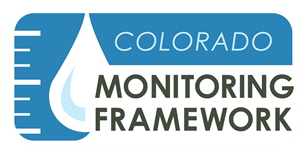 Colorado Monitoring Framework