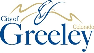 city-of-greeley-logo